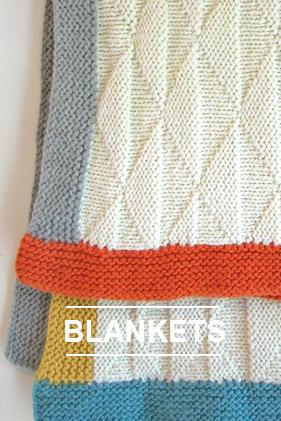baby-blankets-naeem-enterprises