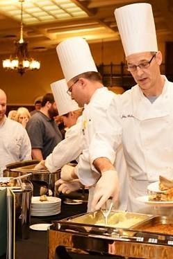 chefcoats-restaurant uniforms-chef wear - brand chefs