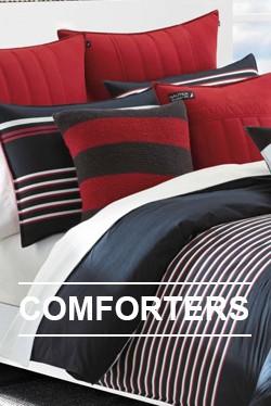 comfortoers--naeem-enterprises