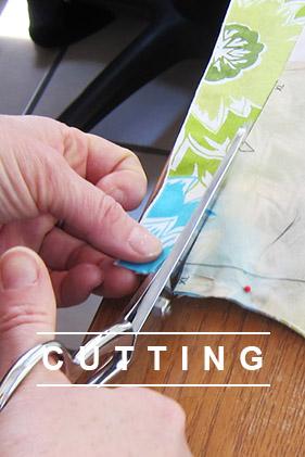 cutting-naeementerprise