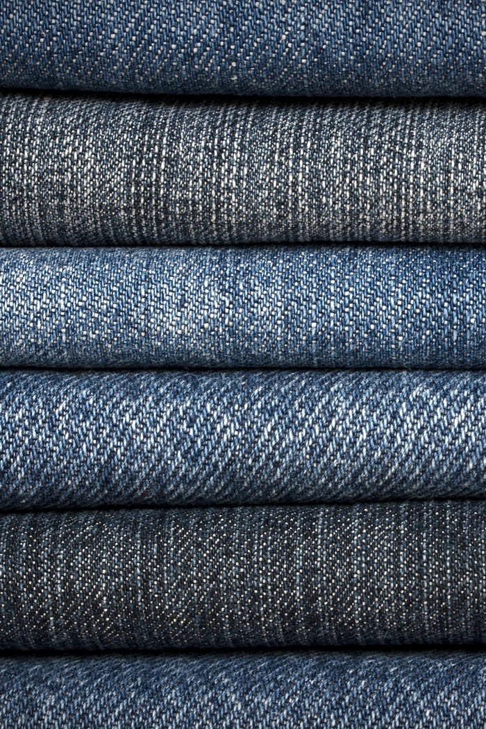 denim-twill-canvas-buronout-washing-woven-knitted-fabrics-export-manufacturing