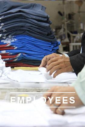 employees 2