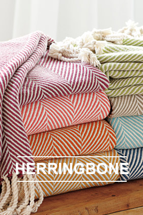 Herringbone-naeem-enterprise-3