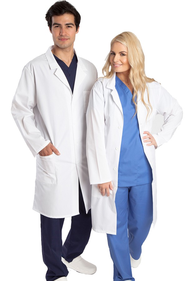 labcoats-doctorcoats-hospitals-clinics-scrubs-medwear-institutional