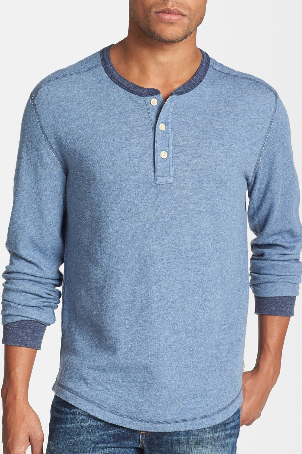 lucky-brand-blue-heather-navy-heather-long-sleeve-henley-product-manufacturer