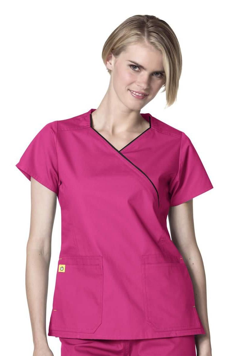 medwear-scrubs-hospitals-clinics-nurses-labcoats-doctorcoats