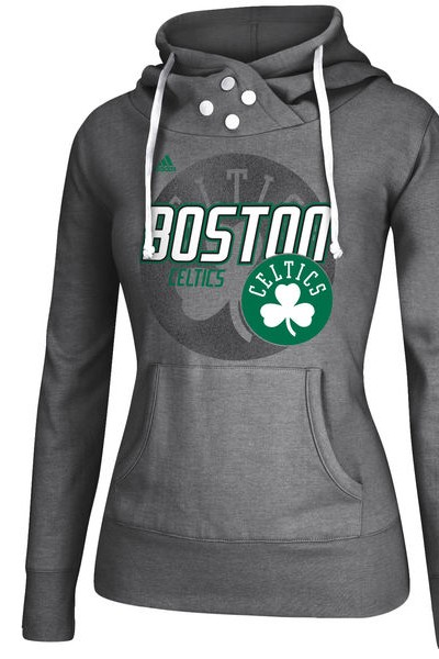 nba-sports-fleece-hoodie-manufacture-team-apparel
