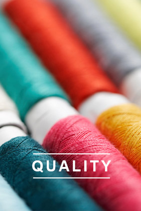 quality-naeem-enterprises