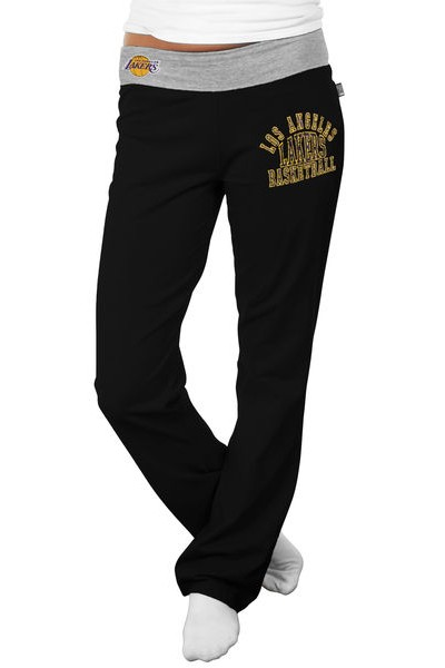 sweat-pants-womens-teams-apparel-nba-nfl-mlb-cotton-lycra-manufacturer
