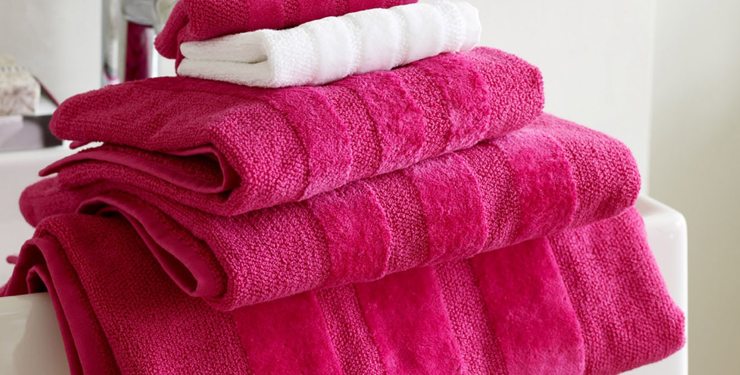 towel-designs-naeem-enterprises 3
