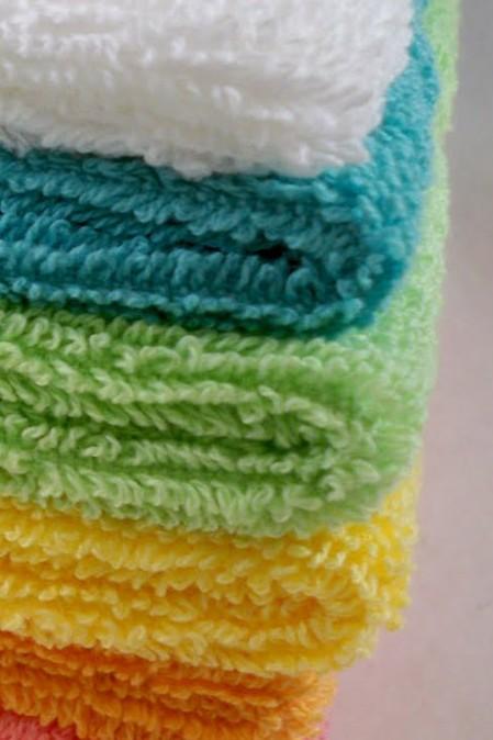 towels-2-naeem-enterprise-3