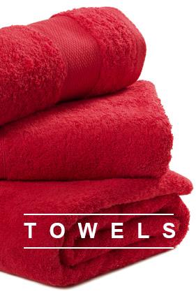towels-color-naeem-enterprise-3