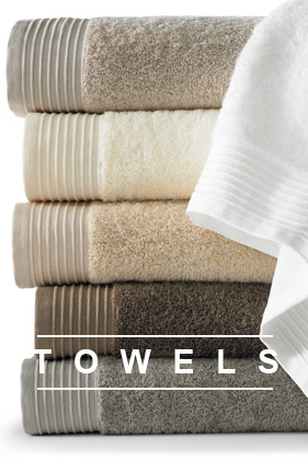 Towels-naeem-enterprise-3