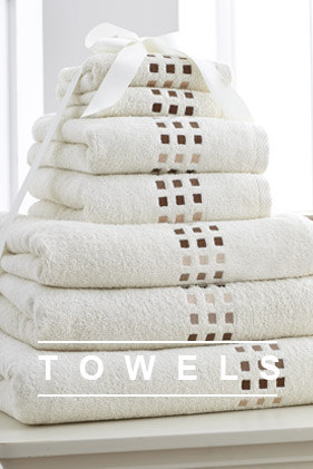 towels-naeem-enterprise-4