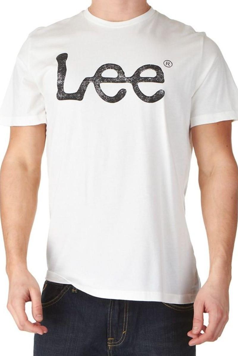 tshirt-undershirts-manufacturing-exporter-apparel