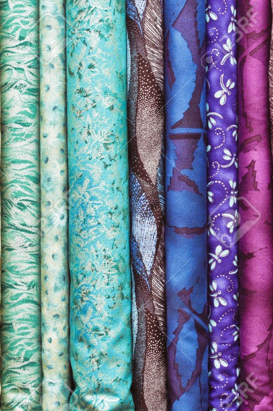 woven-fabric rolls-designs-poplin-sheeting-twill-denim-flannel
