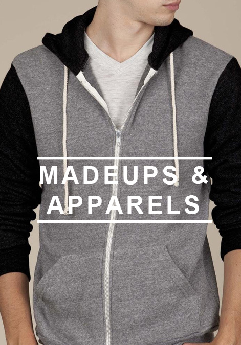 apparels-naeem-enterprises