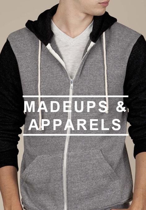 apparels-naeem-enterprises