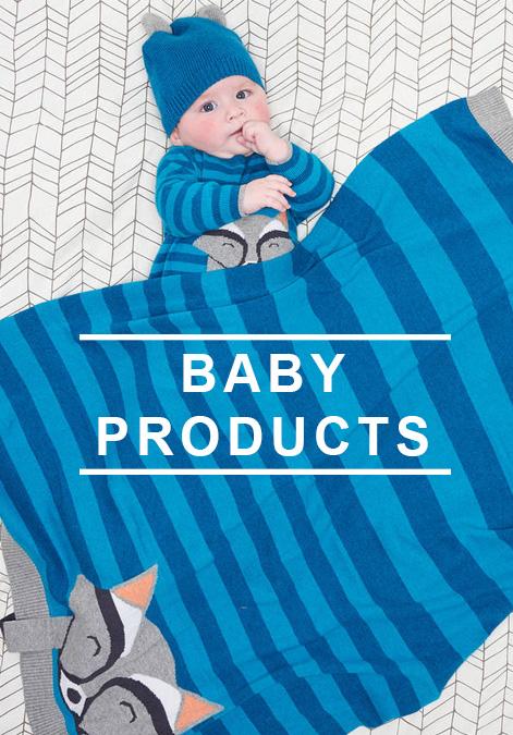 baby-products-naeem-enterprises