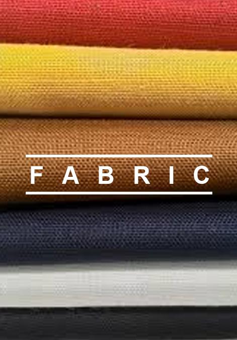 fabrics-naeem-enterprises