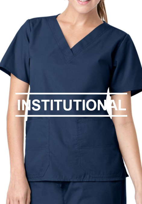institutional2-naeem-enterprise-3
