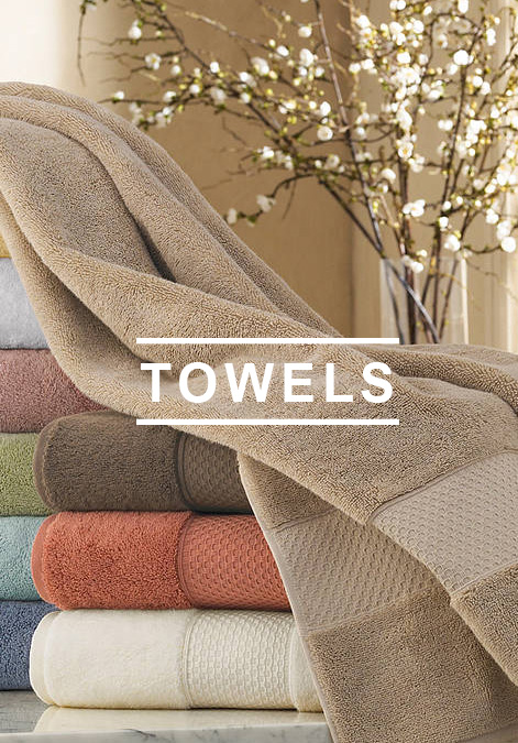 Towels-naeem-enterprise
