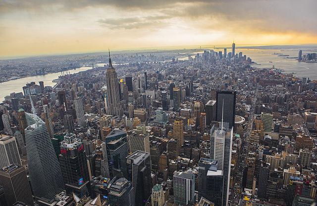 640px-Above_Gotham